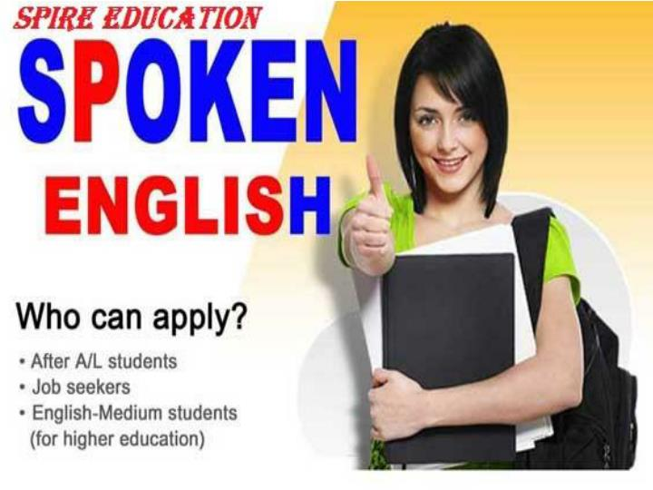 English speakinh classes in delhi we are here to your help 7443616