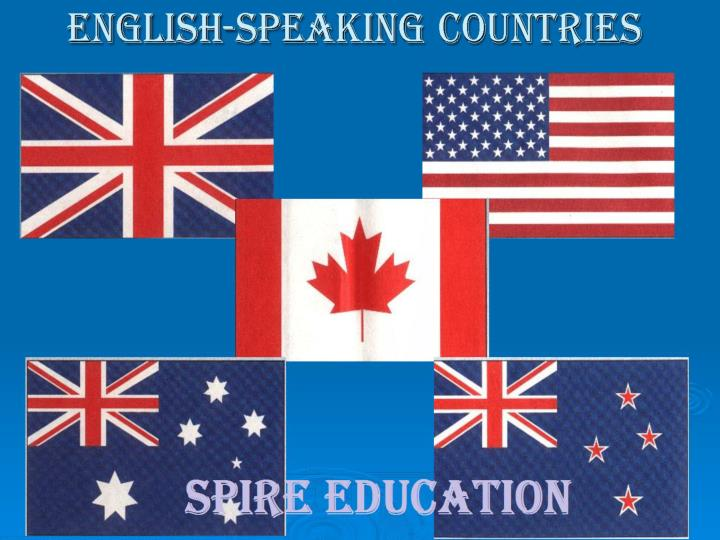 English speaking classes in delhi for instant solutions