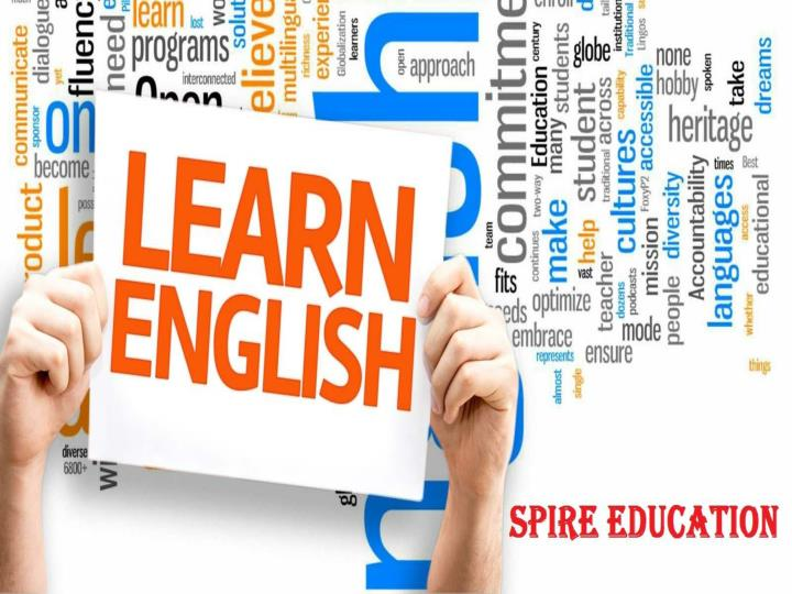 English speaking classes in delhi if you want speak english 7443621