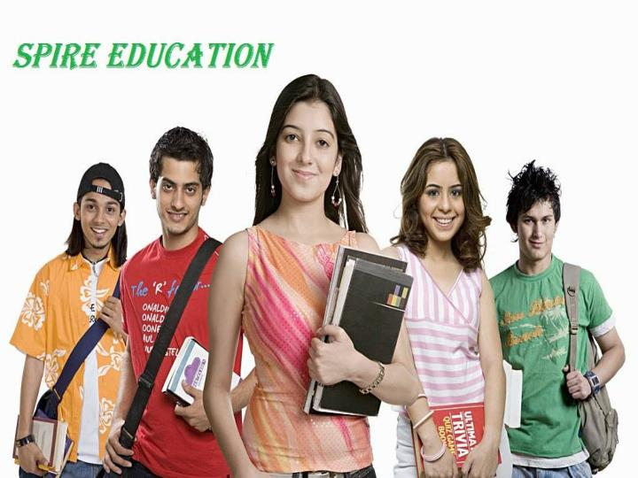 English speaking classes in delhi for fast and friendly services 7443623