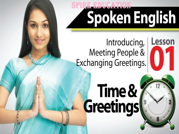 English speaking classes in delhi if you want speak english 7443633