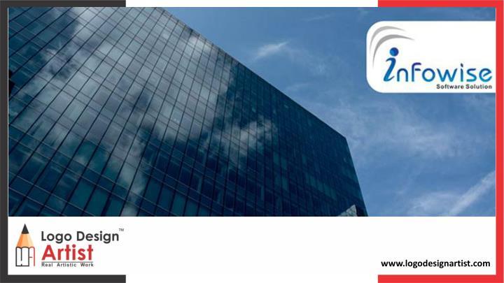 www.logodesignartist.com