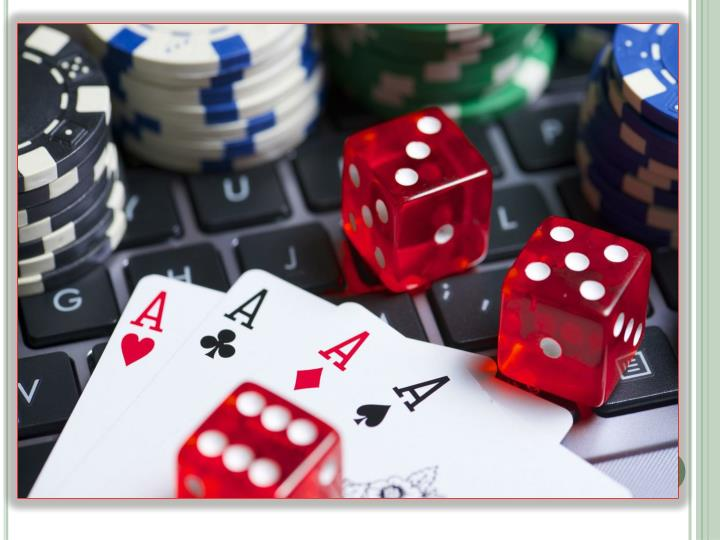 Important rules to know about situs poker duit asli