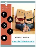 www flatfeemovers net