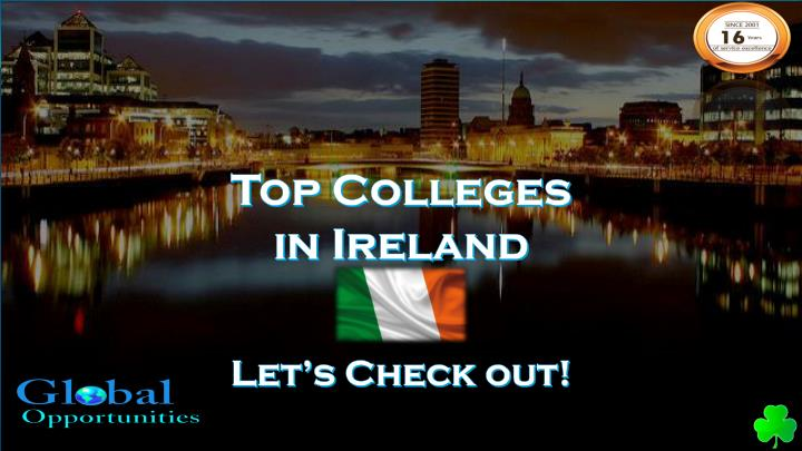 Ireland student visa consultants ireland education consultants study in ireland ireland overseas education consultants 7444285