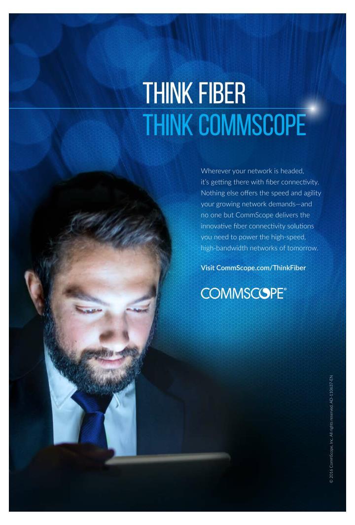 Think Fiber