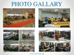photo gallary