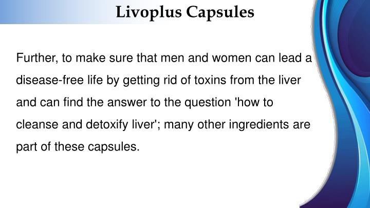 Livoplus
