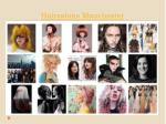 hairsalons manchester