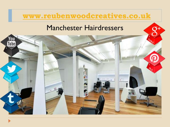 www.reubenwoodcreatives.co.uk