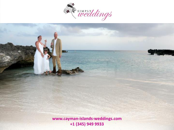 Www.cayman-islands-weddings.com