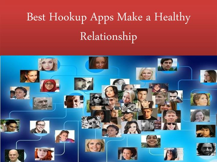 Best dating apps for relationships reddit