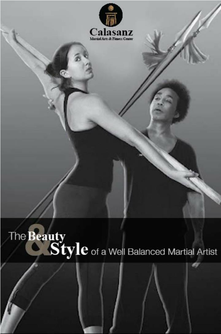 The beauty and style posters