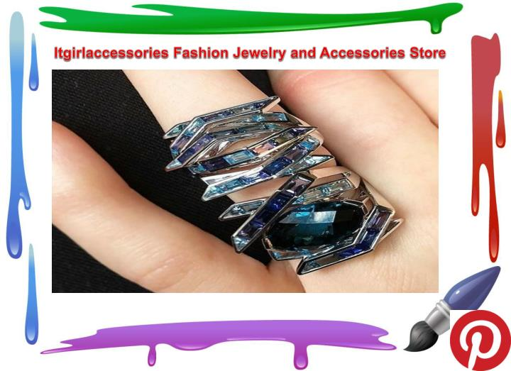 Itgirlaccessories