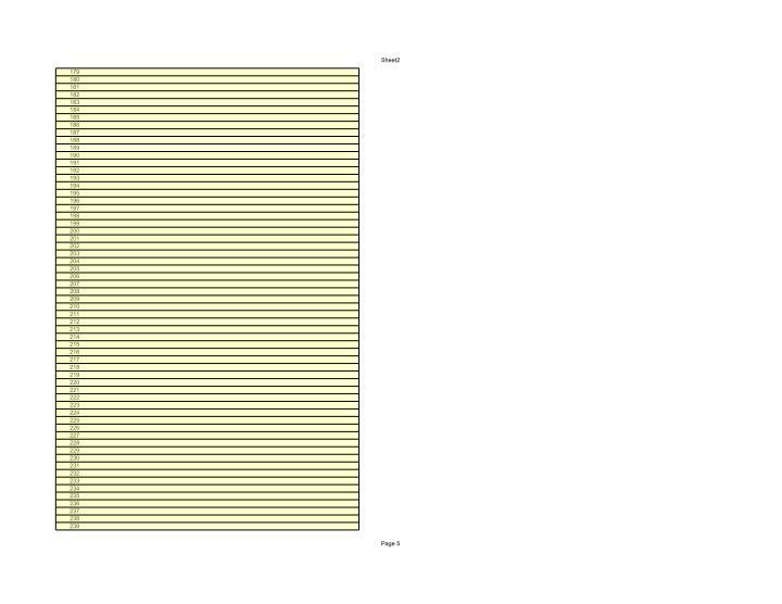 Sheet2