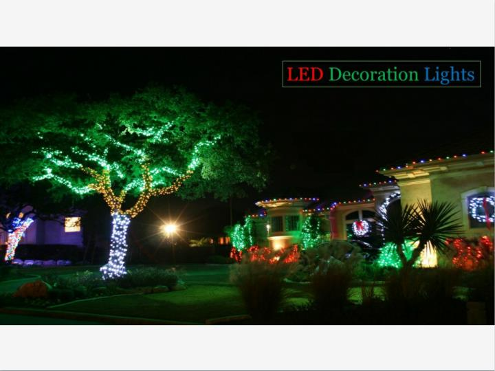 Led decorative light bulbs in abu dhabi