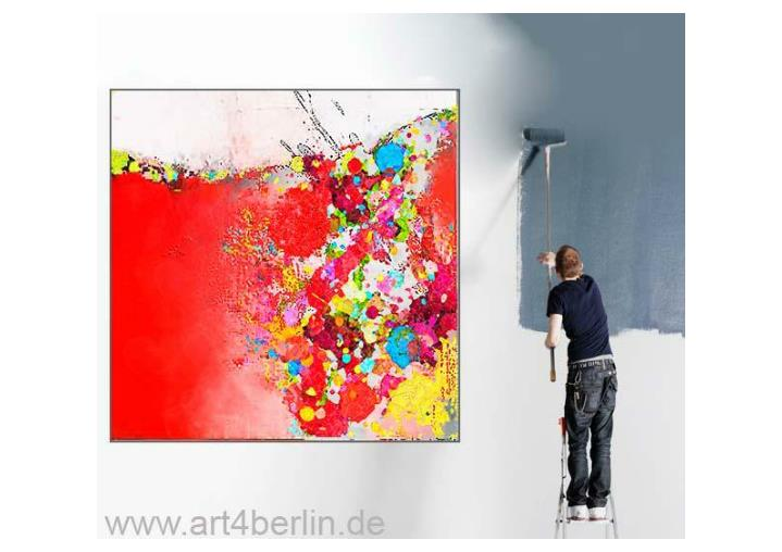 Art paintings at wholesale dealer pricing