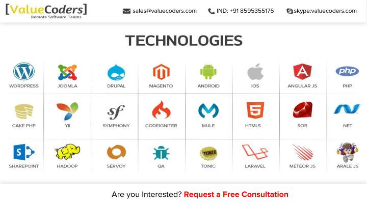 skype:valuecoders.com
