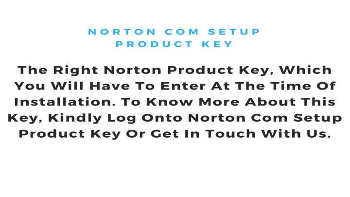 Free norton antivirus toll free call at 844 305 0087 7445350