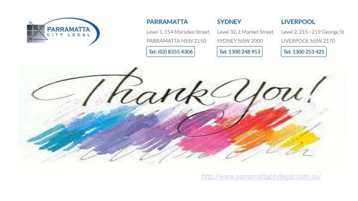 http://www.parramattacitylegal.com.au/