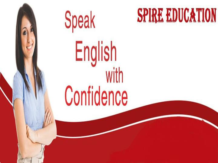 English speaking classes in delhi if you want speak english 7445484