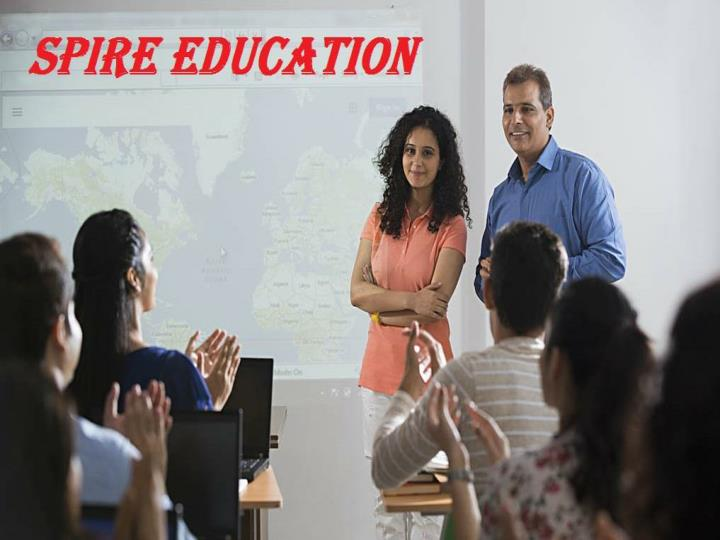 English speaking classes in delhi for instant solutions 7445491