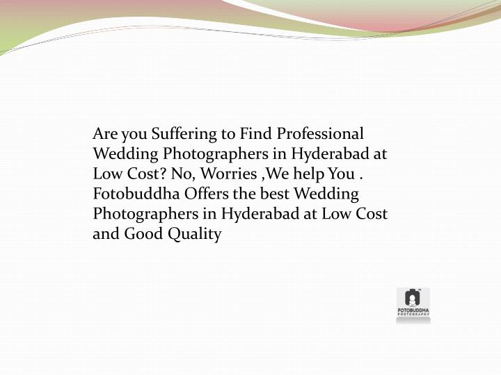 Are you Suffering to Find Professional