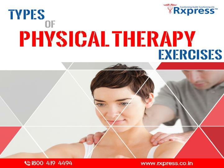 Physiotherapy services at home physiotherapy home care home physiotherapy bangalore