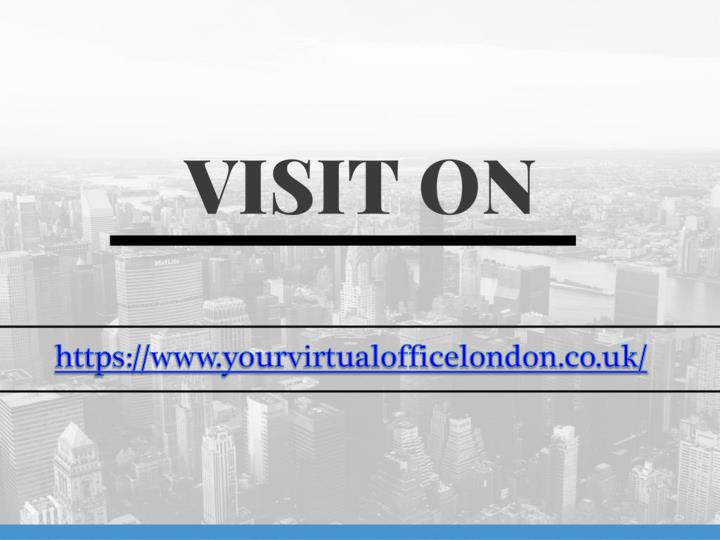https://www.yourvirtualofficelondon.co.uk
