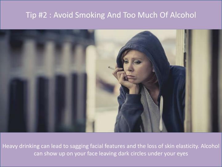 Tip #2 :