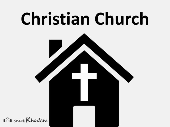 Christian Church