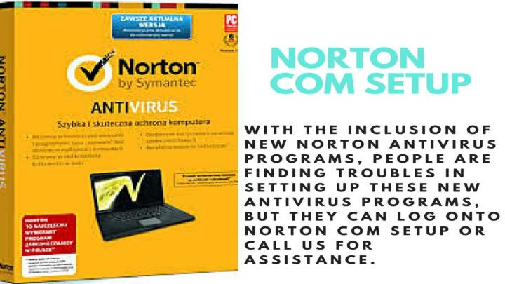 Norton com setup product key toll free call at 844 305 0087 7445842