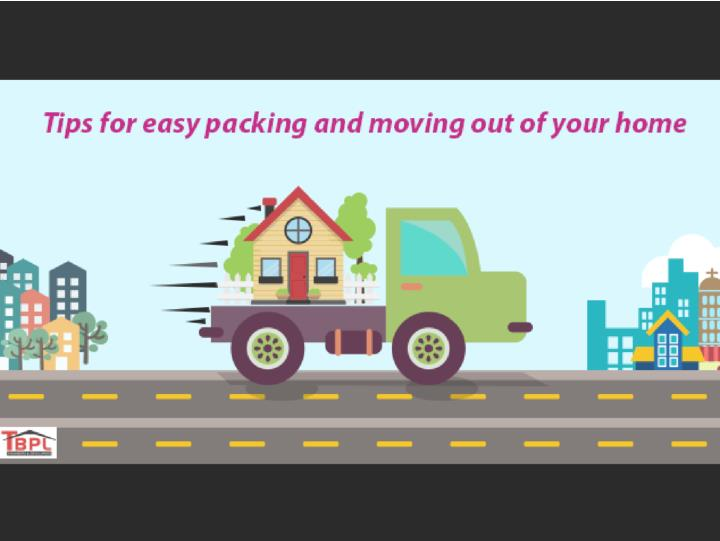 8 top tips for easy packing and moving out of your home 7446108
