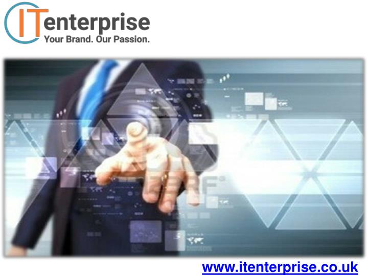 www.itenterprise.co.uk