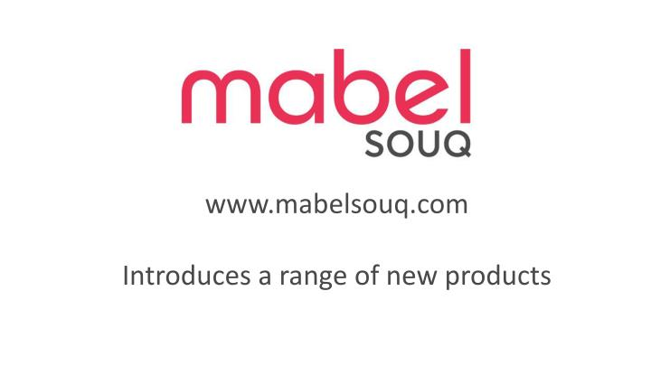 www.mabelsouq.com