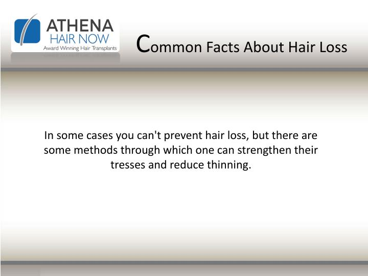 Athena hair now hair transplant clinic in chandigarh