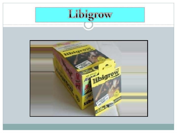 Libigrow