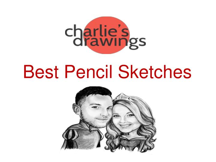 Best Pencil Sketches
