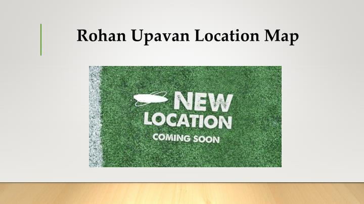 Rohan