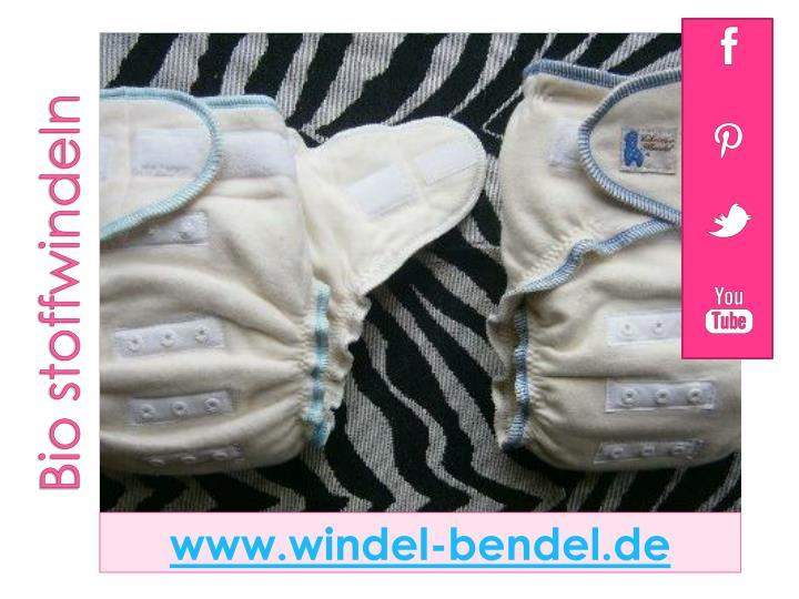 www.windel-bendel.de