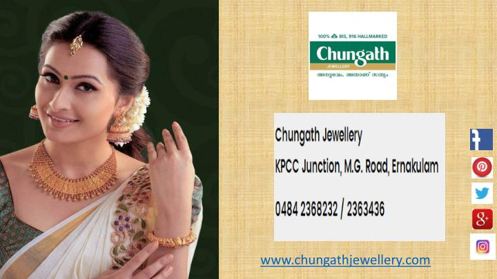 www.chungathjewellery.com