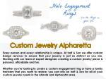 custom jewelry alpharetta