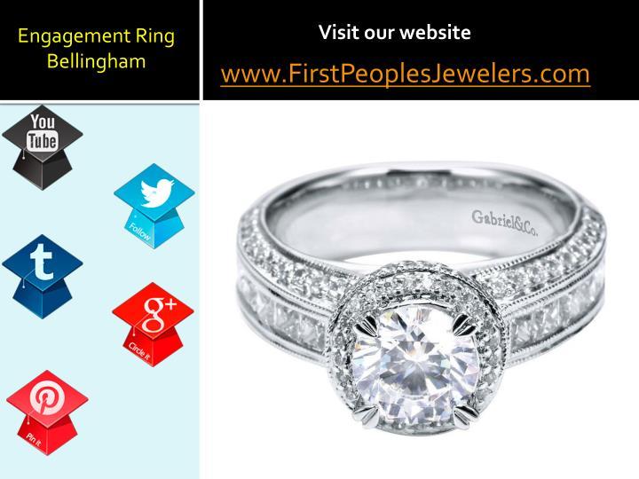 www.FirstPeoplesJewelers.com