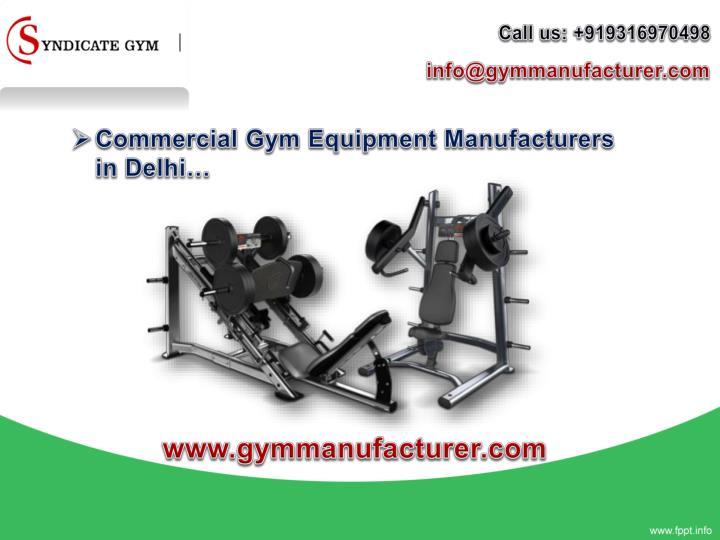 Call us: +919316970498