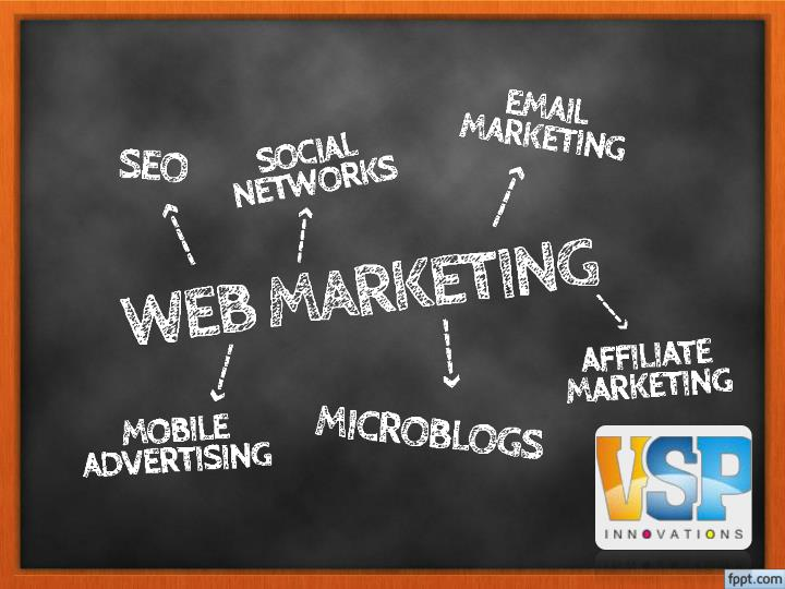 Best seo company in vijayawada seo services in vijayawada vsp innovations