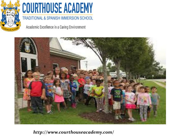 Http://www.courthouseacademy.com/