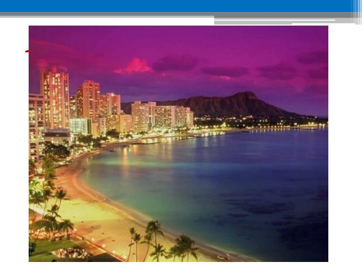 Oahu property management services www certifiedps com
