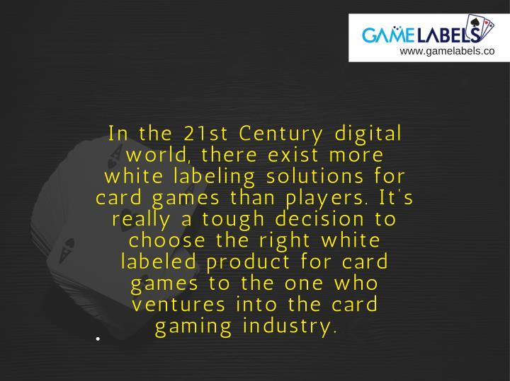 www.gamelabels.co