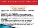 eco 372 tutor possible everything eco372tutor com12