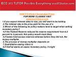 eco 372 tutor possible everything eco372tutor com16